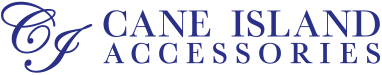 Cane Island Accessories